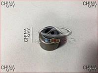 Сальник клапана впускного, 4G18, 4G15, Geely EC7RV[1.5,HB], 1136000057, Original parts
