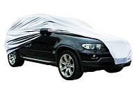 Автомобильные тенты