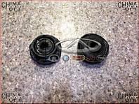 Втулка стойки переднего стабилизатора Geely MK2 [1.5, 2010г.-] 1014001672 Китай [аftermarket]