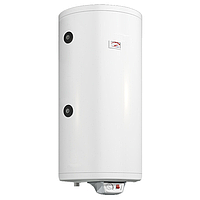 Бойлер косвенного нагрева Roda на 120 литров CS0120WHD (2 теплообменника)