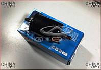 Фильтр топливный Chery QQ [S11, 1.1] T11-1117110 TECHNICS [Германия]