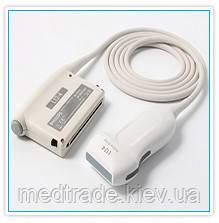 Лінійний датчик L12-4 до узд апарату Philips ClearVue