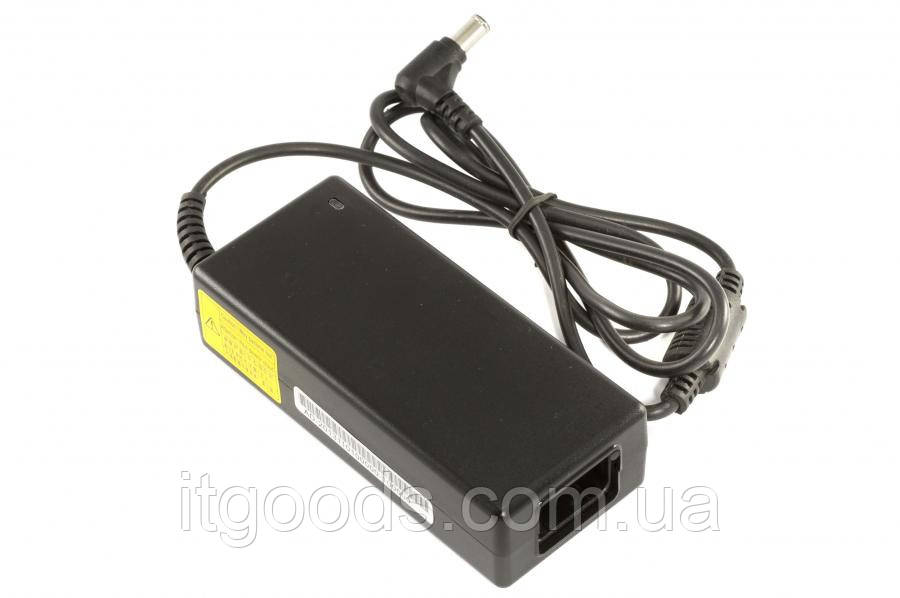 Блок питания для ноутбука SONY 16V 4A (6.0*4.4 mm со штырьком) 64W