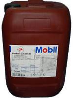Трансмиссионное масло Mobilube GX 80W90 20L