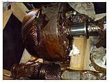 Зубчатые передачи, редуктора  К-250-61-1, К-500-61-1 (5), К-1500, ЦК-135/8; ЦК-115/9, фото 2