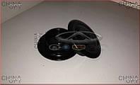 Чашка опорная верхняя задней пружины Chery Amulet [-2012г.,1.5] A11-2911029 Китай [оригинал]