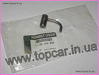 Масляные форсунки Renault Trafic II 1.9DCi  ОРИГИНАЛ 7700109892