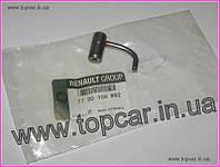 Масляні форсунки (1/3 цил) Renault Trafic II 1.9 DCi ОРИГІНАЛ 7700109892