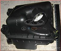 Корпус воздушного фильтра (в сборе) Geely MKCross [HB] 1016000585 Китай [аftermarket]