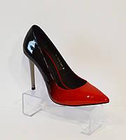 Женские туфли на каблуке Mallanee 103-2