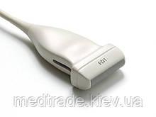 Лінійний датчик L12-5 до узд апарату Philips