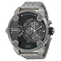 Чоловічі годинники DIESEL DZ7259