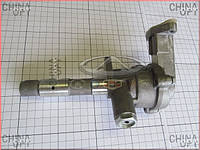 Маслонасос, 491Q, Great Wall Safe [F1], 1011020-E00, Aftermarket