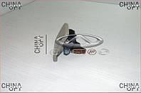 Ручка открытия капота Emgrand EC7 [1.8] 1068002424 Китай [лицензия]