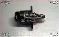 Датчик / клапан холостого хода, 4G18, 4G15, Geely Emgrand EC7 [1.8], Аftermarket