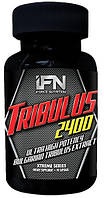 IForce Nutrition Tribulus 2400, 90 caps