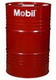 Трансмиссионное масло Mobilube GX 80WA 208L