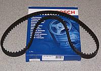 Ремень ГРМ Ланос, Авео, Нексия 1.5 Bosch 9194, фото 1