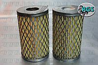 Фильтр-элемент очистки масла НД-009