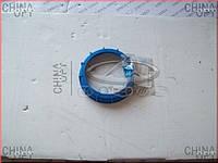 Крышка топливного насоса Geely MK1 [1.6, -2010г.] 1016001523 Китай [оригинал]