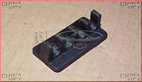 Фиксатор высоковольтных проводов Chery Amulet [1.6,-2010г.] A11-3707171 Китай [оригинал]