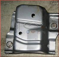Кронштейн усилителя переднего бампера R Geely MK2 [1.5, 2010г.-] 101200033902 Китай [аftermarket]