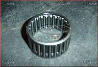 Подшипник раздаточной коробки шестерни привода (игольчатый) Great Wall Hover [H2,2.4] SC-1802214 Китай [оригинал]