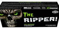 Cobra Labs The Ripper Stick 6 Pack × 5 g