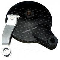 Барабан заднего тормоза Kinlon JL150-70C