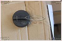 Крышка маслозаливной горловины, Geely EC7[1.8], 1022000300, Original parts