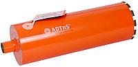 Сверло алмазное ADTnS САМС-B 162x450-12x1 1/4 UNC DBD 162 RS5H (37803068096)