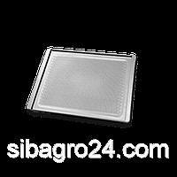 Противень UNOX TG 310