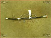 Шланг тормозной задний правый (ЕС7) Emgrand EC7 [1.8] 1064001890 Китай [аftermarket]