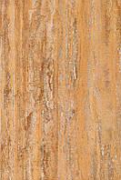 Керамогранитная плитка Travertino giallo, 600*900, 14мм