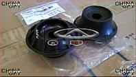Опора заднего амортизатора верхняя, малая, Chery Amulet [FL,1.5,с 2012г.], Аftermarket