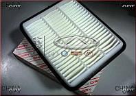 Фильтр воздушный двигателя (Е5) Chery E5 [1.5, A21FL] A21-1109111FL Китай [аftermarket]