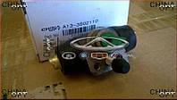 Цилиндр тормозной рабочий/задний левый/R (J15) Chery A13 [Forza,HB] A13-3502110 Китай [аftermarket]