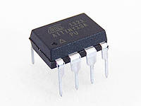 Микросхема ATTINY13A PU DIP-8