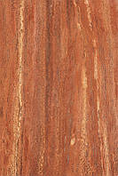 Керамогранитная плитка Travertino rosso, 600*900, 14мм