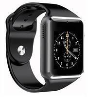 Smart Watch Q8 (аналог Apple Watch) с сим картой