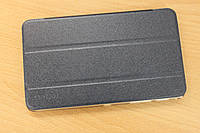 Чехол для Samsung Galaxy Tab 4 T230/T231