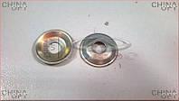 Шайба стойки переднего стабилизатора Geely LC [GC2] 1014013022 Китай [аftermarket]