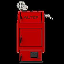 Котел длительного горения Альтеп 14 кВт