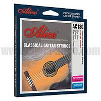 Alice AC130N Струны для классической гитары