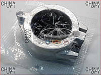 Проставки увеличения клиренса, задние, комплект, h=30mm, Geely FC, F3RR, Ukraine Product