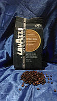 Кофе в зернах Lavazza Espresso Crema Aroma