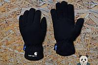 Зимние перчатки Carhartt / Кархарт