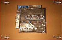 Фильтр салона, кондиционера (войлок) Geely GC6 [LG-4] 1018002773 Hexen [Германия]