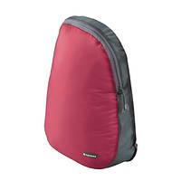Рюкзак городской Ferrino O Hare 15 Red, фото 1