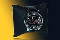 Мужские часы Skmei 9106
